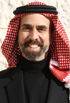 """""""كتاب الكريم"""" P_Ghazi.jpg"""